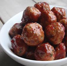 greta cuisine janet greta podleski s mixed up meatballs these are so
