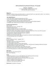 exle cna resume cna resume templates imcbet info