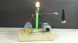 free energy generator using piezo igniter free electricity diy