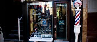 hair cuts u0026 tattoos boston barber u0026 tattoo co