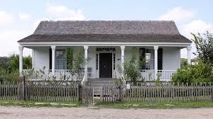 David Wright House by Aynesworth U2013wright House Wikipedia