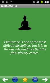 wedding quotes buddhist buddha quotes android apps on play