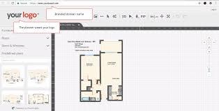 Room Designer Floor Plan by Room Designer Software For Property Developers Planningwiz Floor