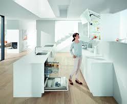 modern kitchen fittings furniture parts umaxo com page 2