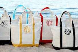 monogrammable items monogrammed gifts custom monograms preppy monogrammed gifts