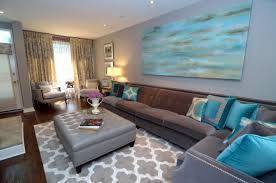 turquoise living room decorating ideas living room images room living of best 17 turquoise room ideas for