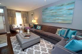 modern livingroom ideas living room images room living of best 17 turquoise room ideas for