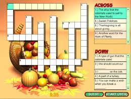 printable quiz for thanksgiving happy thanksgiving