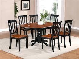 saarinen oval dining table used small oval dining table kulfoldimunka club