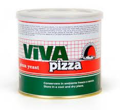 levure de biere pour cuisiner levure sèche à pizzas viva pizza 500 g cuisineaddict com vente