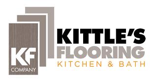 kitchen cabinet and bath vanities davie cooper city fort