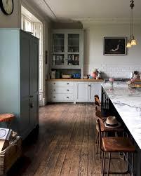 rustic farmhouse kitchen ideas 35 best rustic farmhouse kitchen cabinets ideas farmhouse kitchen