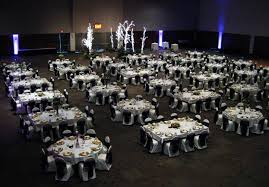 Wedding Venues In Memphis Tn Wedding Reception Venues Memphis Tn Tbrb Info
