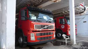 volvo trucks india the heavy trucks thread page 6 team bhp