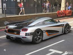car koenigsegg one 1 koenigsegg one 1 24 july 2016 autogespot