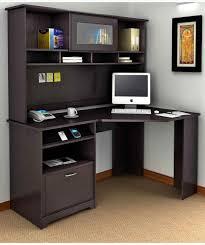 Small Desk L Desk L Desk Student Computer Desk Small Desk With Shelves Small