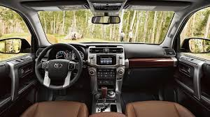 toyota lineup new toyota 4runner in memphis tn inventory photos videos