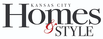 kansas city homes u0026 style magazine