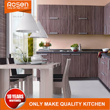 how to paint kitchen cabinets veneer china high end wood veneer and gloss black color paint