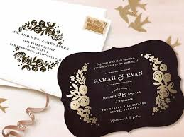 wedding invitations reviews 500 giveaway introducing minted s 2015 wedding invitation