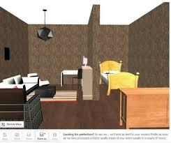 online bedroom design bedroom design online free interior designs