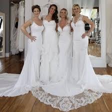 wedding dress black friday sale black friday sales for the irish bride wedding journal