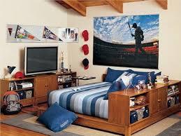 best boys baseball room ideas contemporary home ideas design