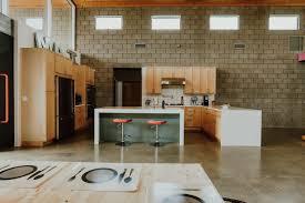 industrial modern kitchen 2017 kitchen flooring options for beauty interior 24016 kitchen