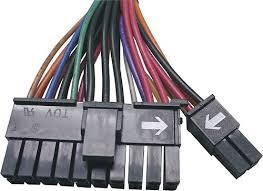pc power supply best deals of year black friday cyber monday dynex 520w atx cpu power supply gray dx 520wps best buy
