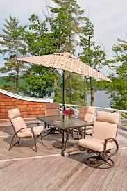 Cast Aluminum Patio Furniture Sets - cast aluminum patio furniture sets manhattan topeka wamego