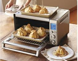 Breville Convection Toaster Oven The Breville Smart Convection Oven Why I Love It Family Savvy