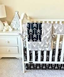 rustic baby boy crib bedding flannel baby blanket buffalo plaid