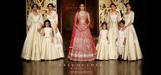anita dongre u2013 india u0027s top brand of designer bridal wear u0026 fashion