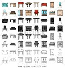 furniture images illustrations vectors furniture stock photos