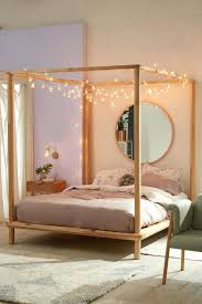 Canopy Bed Curtains For Girls Beds Images Of White Canopy Beds Tulle For Girls Images Of