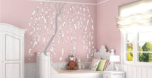 Tree Wall Decals Add Style  Sophistication To Your Home - Design a wall sticker