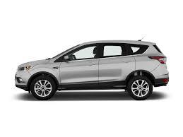 Ford Escape Black - escape for sale in jonesboro ar cavenaugh ford lincoln