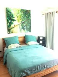 chambre verte chambre verte villa prestige antilles