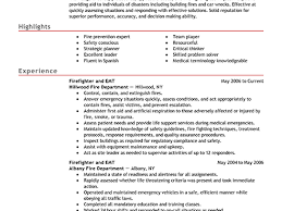 Best Resume Set Up by 3 Years Manual Testing Sample Resumes Resume For Your Job