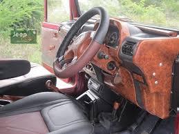 jeep modified black mahindra thar modification mahindra thar u0026 bolero customization