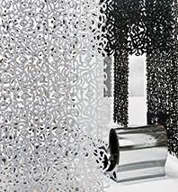 New York Room Divider New York City Real Estate Best Room Dividers New York Magazine