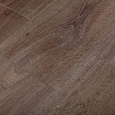 exquisit 8mm prestige oak 4v laminate flooring
