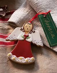 villeroy boch winter bakery decoration treat luge blanche 9cm 00