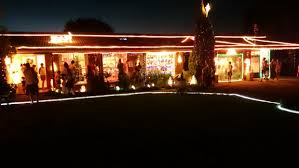 awesome picture of types of christmas lights fabulous homes