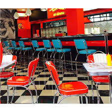 products archive american retro diner furniture chairs tables