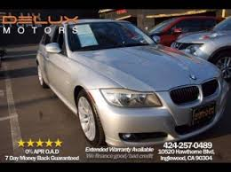 bmw beverly used bmw for sale in beverly ca 2 949 used bmw listings