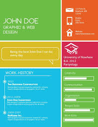 Statistician Resume Sample by 90 Best Cv Infographic Images On Pinterest Cv Ideas Resume