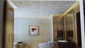 ceiling designs in nigeria nigeria pop ceiling designs modern ceiling design commercial ceiling