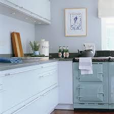Small Kitchen Design Ideas Housetohome Pale Blue Kitchen Ideas U2013 Quicua Com