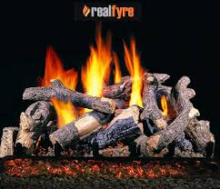 fireplace specialties